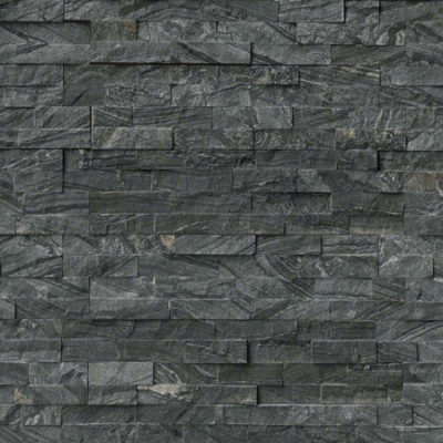 Glacial Ledgestone - Click for more info and photos