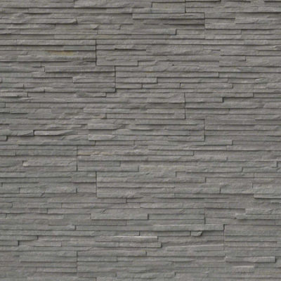 Graphite Pencil Ledgestone - Click for more info and photos