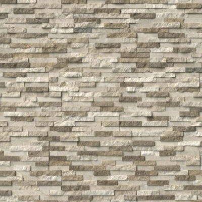 Jaffa Beige Pencil Ledgestone - Click for more info and photos