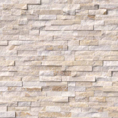 Narvik Gold Ledgestone - Click for more info and photos