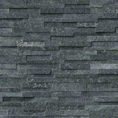 Onyx 3D Ledgestone - Click for more info and photos