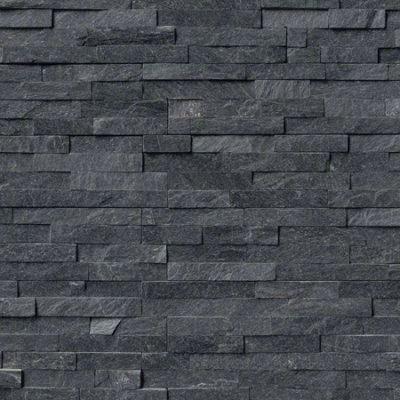 Onyx Ledgestone - Click for more info and photos