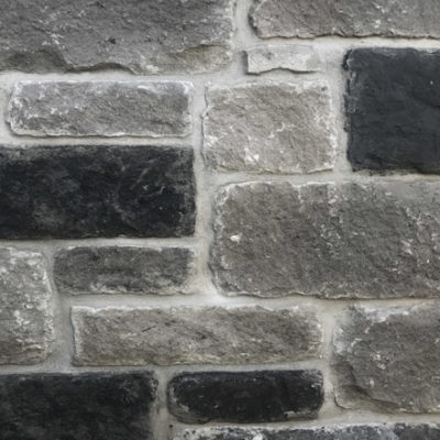 Edinburgh Blend Ashlar - Click for more info and photos
