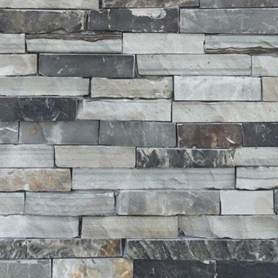 Appalachian Ledgestone - Click for more info and photos