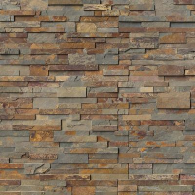 California Classic Ledgestone - Click for more info and photos