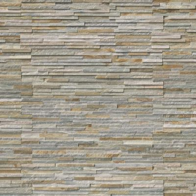 Honey Gold Pencil Ledgestone - Click for more info and photos