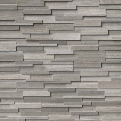 Birchwood 3D Ledgestone - Click for more info and photos