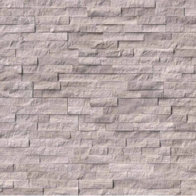 Gannet Peak Ledgestone - Click for more info and photos