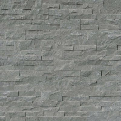 Denali Peak Ledgestone - Click for more info and photos
