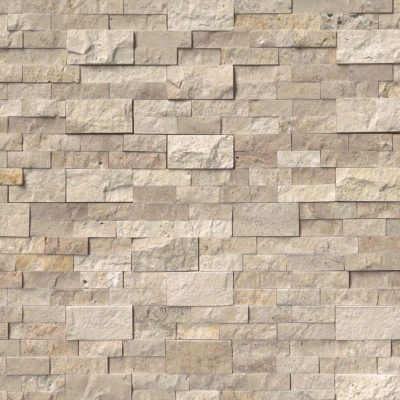 Dulce Beige Ledgestone - Click for more info and photos