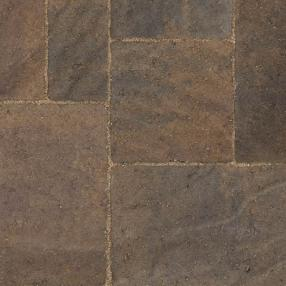 Urbana - Brittany Beige - Click for more info and photos