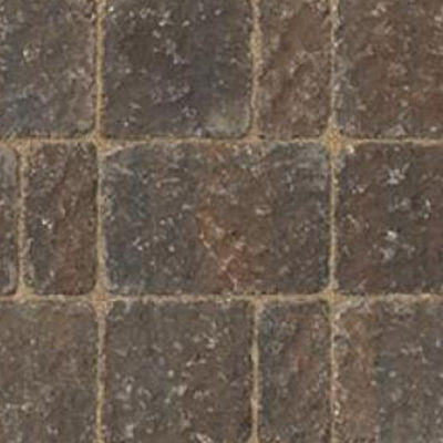 Bergerac - Brittany Beige - Click for more info and photos