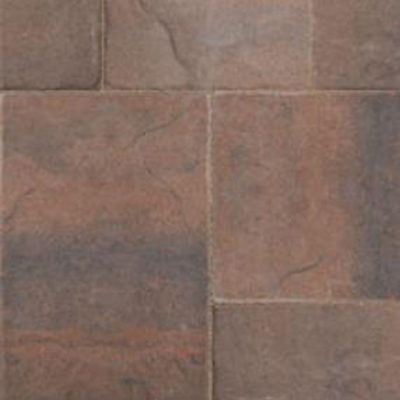 Lafitt Rustic Slab - Brittany Beige - Click for more info and photos