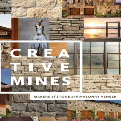 Creative Mines - Click for more info and photos
