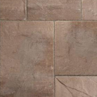 Lafitt Rustic Slab - Danville Beige - Click for more info and photos
