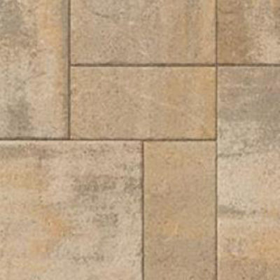 Lafitt Rustic Slab - Hill Country - Click for more info and photos