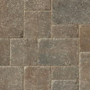 Dublin Cobble - Fossil Beige - Click for more info and photos