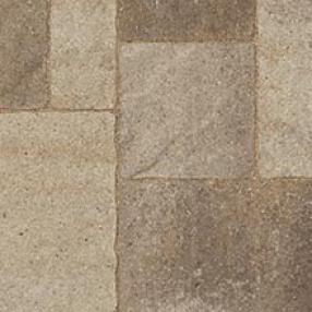 Urbana - Danville Beige - Click for more info and photos