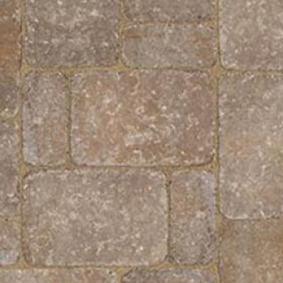 Bergerac - Rustic Beige - Click for more info and photos
