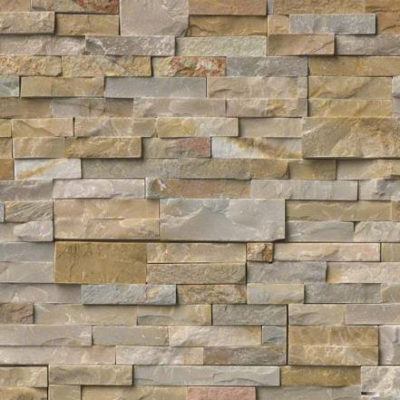 Calipatria Ledgestone - Click for more info and photos