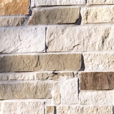 Southern Ledgestone - Click for more info and photos