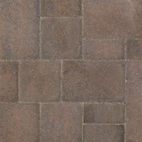 Cambridge Cobble - Fossil Beige - Click for more info and photos