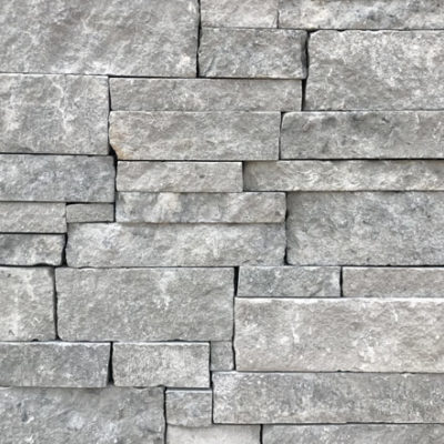 Castlebridge Ledgestone - Click for more info and photos