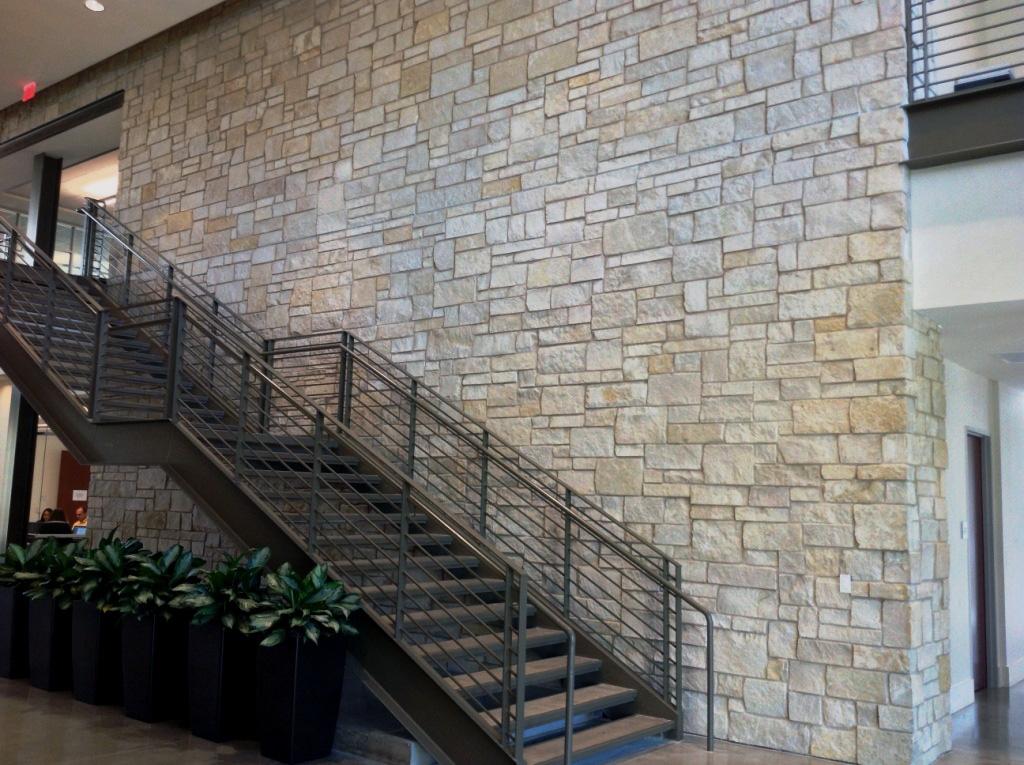 Santa Fe Blend Legends Stone Natural Stone Building