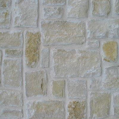 Autumn Blend Chop Legends Stone Natural Stone
