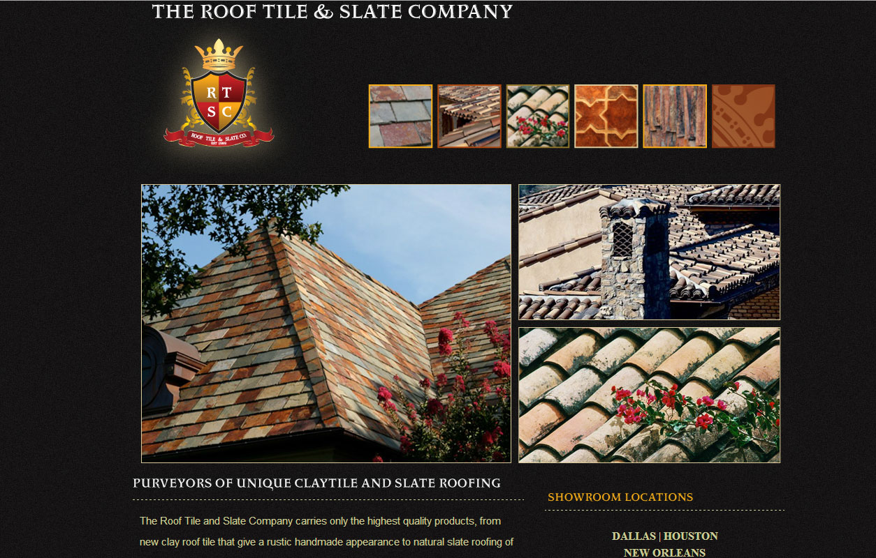 Roof Tile Slate Legends Stone Natural Stone Building Stone Thin Veneer Houston Tx Architectural Stone