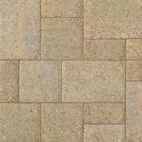 Cambridge Cobble Hill Country | Legends Stone | Natural