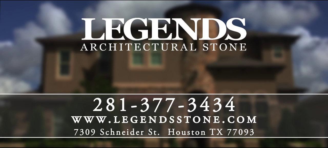 Natural Building Stone Masonry Supplies Houston Tx